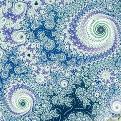 Fraktales Universum