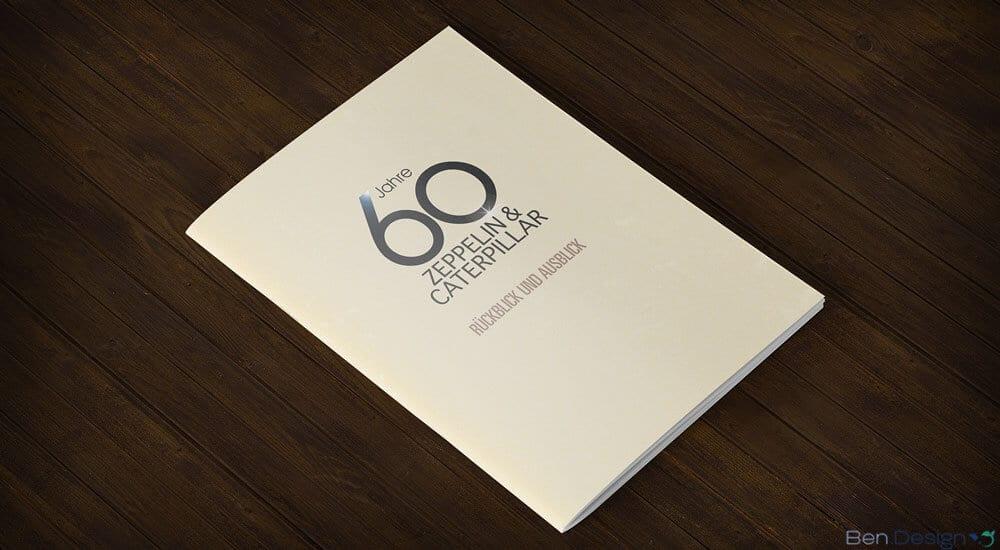 Broschüre