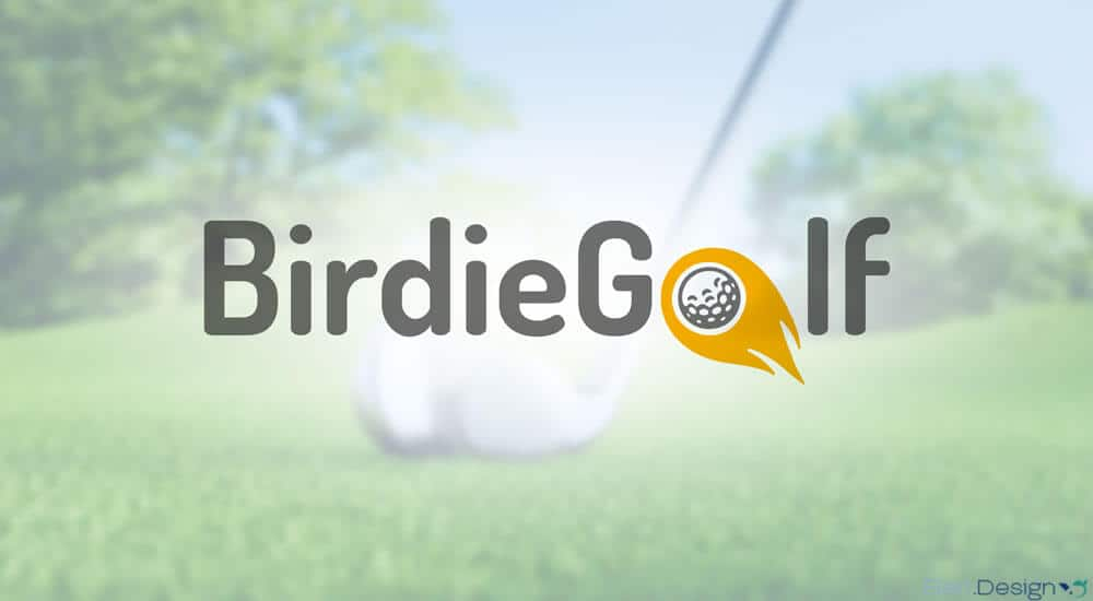 Birdiegolf