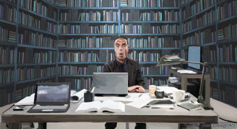 Leadgenerierung mit Blogartikeln