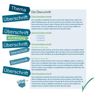 typographie_webdesign
